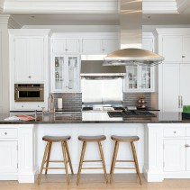 MONOGRAM KITCHEN 3