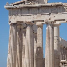 Parthenon_ Acropolis_ Athens