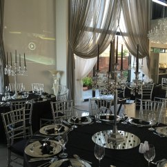 Wedding Chair Covers Gumtree Cvs Shower With Bench Tiffany Chairs Decoration Hampton Event Hire Long Wooden