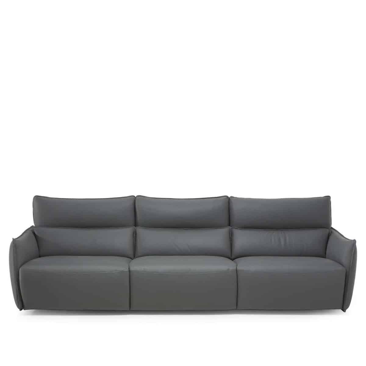 Sofa Sets Arpico