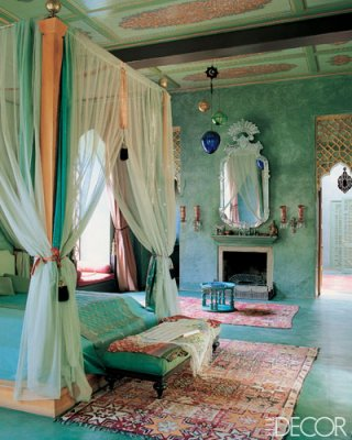 turquoise bohemian bedroom ideas bohemian bedroom | House Of Deva