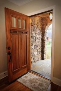 Measuring for a Door | House of Doors | House of Doors