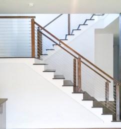 staircase wiring pdf [ 4320 x 2432 Pixel ]