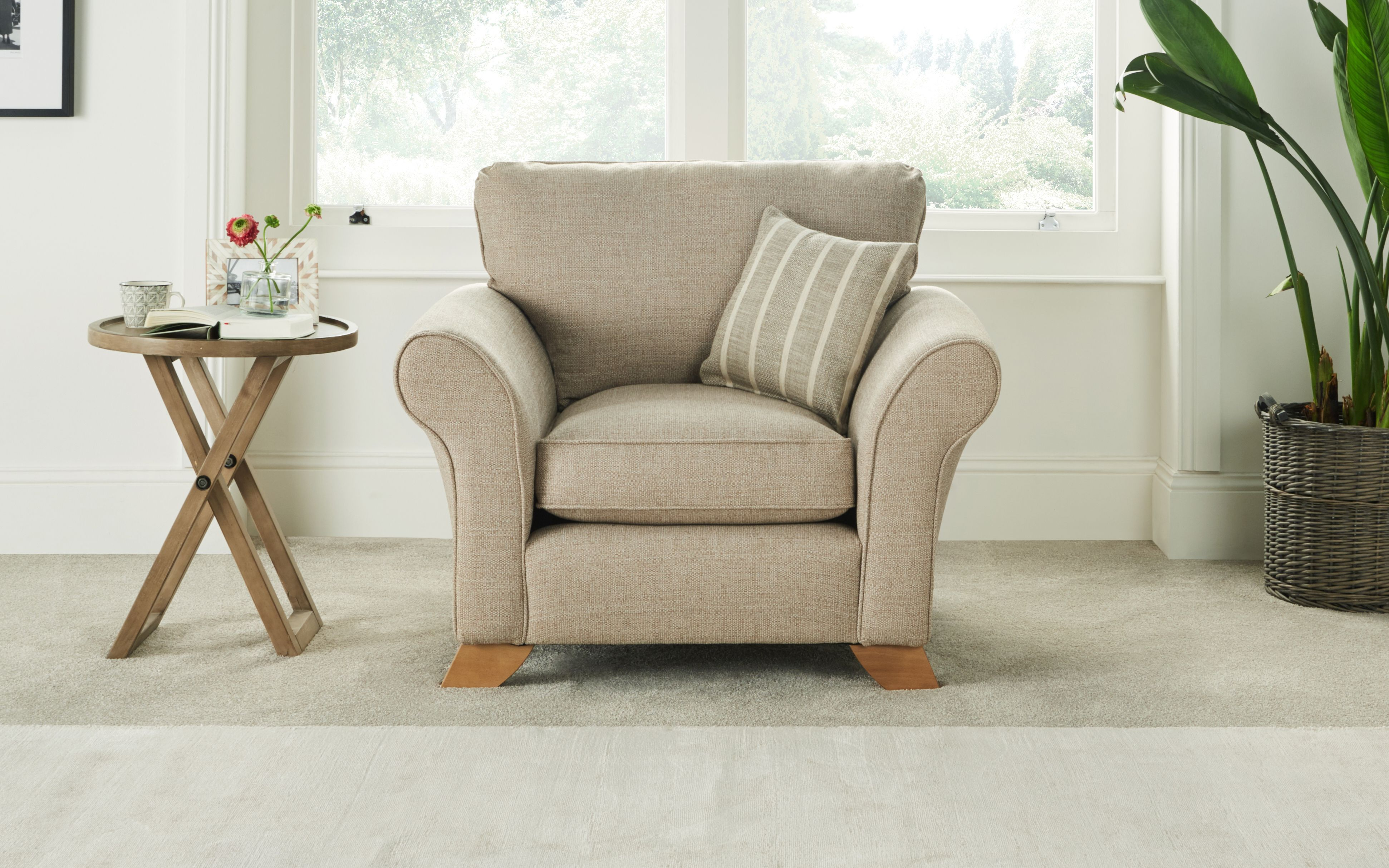 house of fraser linea sofa review leather sofas on finance furniture sale -