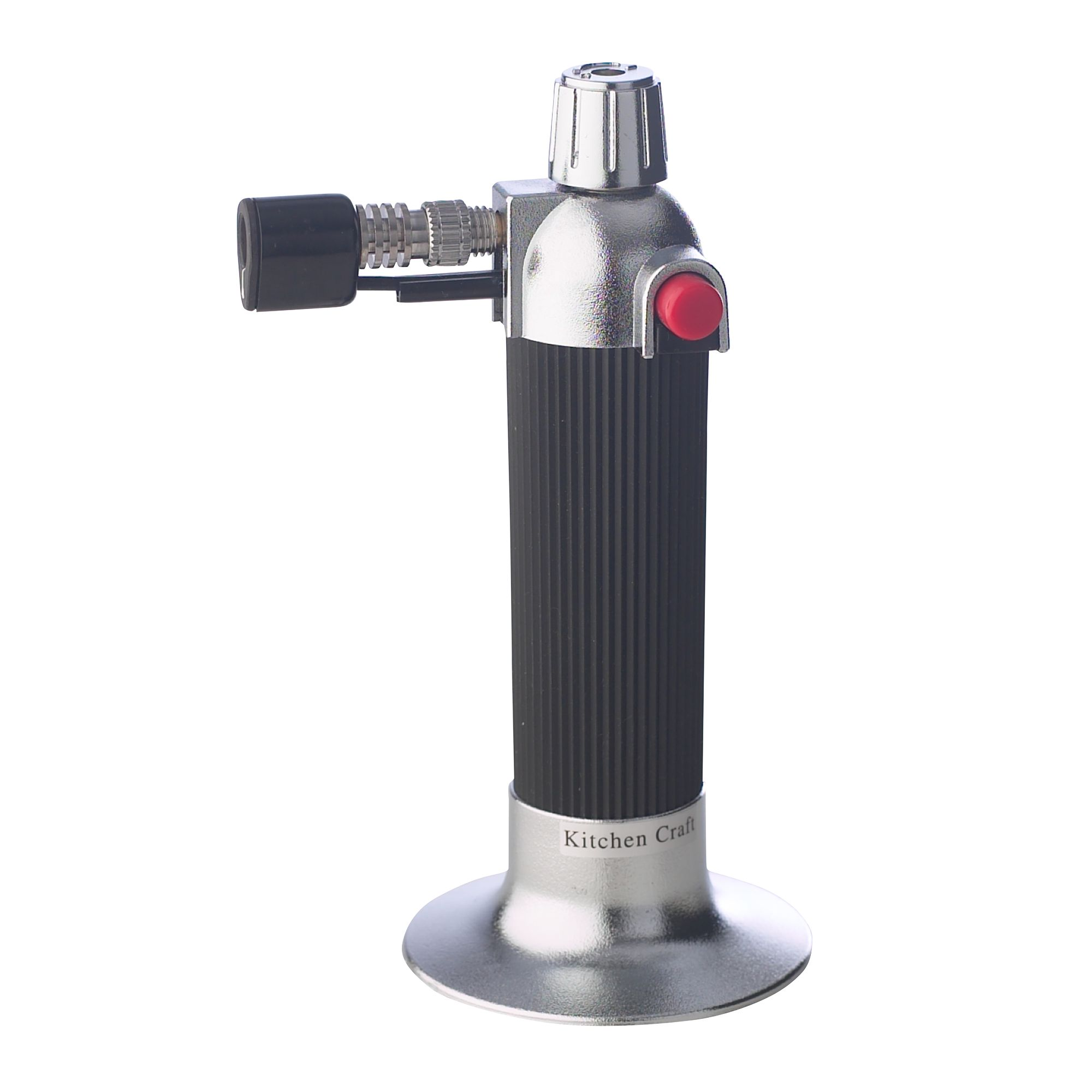 Spark Handheld Blow Torch 0316a