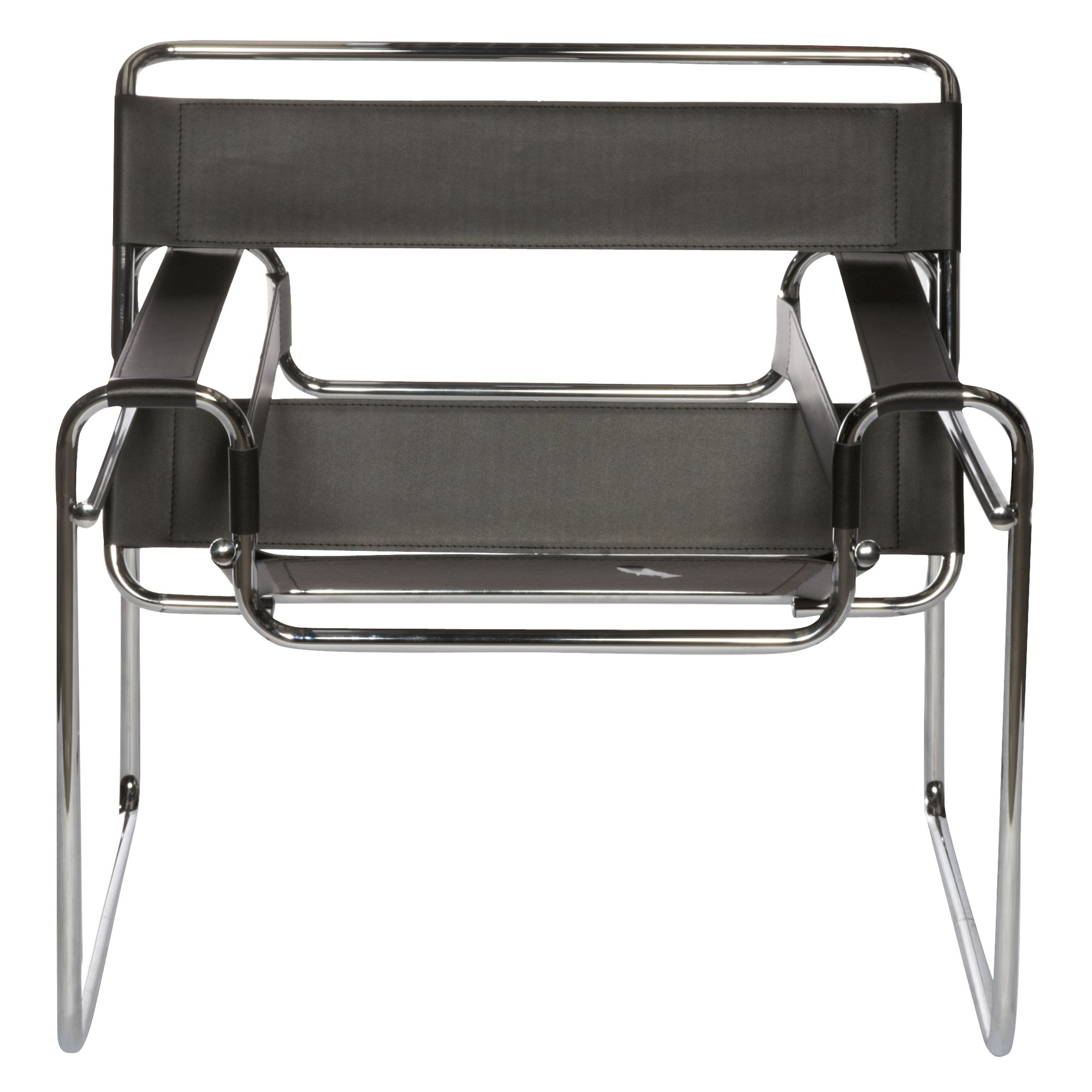 Linea Wassily Chair  review compare prices buy online