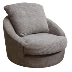 Swivel Chair The Range Dallas Cowboys Recliner Foam Shop For Cheap Chairs And Save Online
