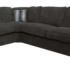 House Of Fraser Corner Sofa Loft Fort Lauderdale This Review Is From Linea Roma Left Hand Facing