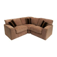 Buy Corner Sofa Uk Hudson Small Shop For Cheap Sofas And Save Online