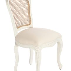 Dining Room Chair Covers Amazon Retro Kitchen Chairs For Sale Shabby Chic Cover  Pads And Cushions