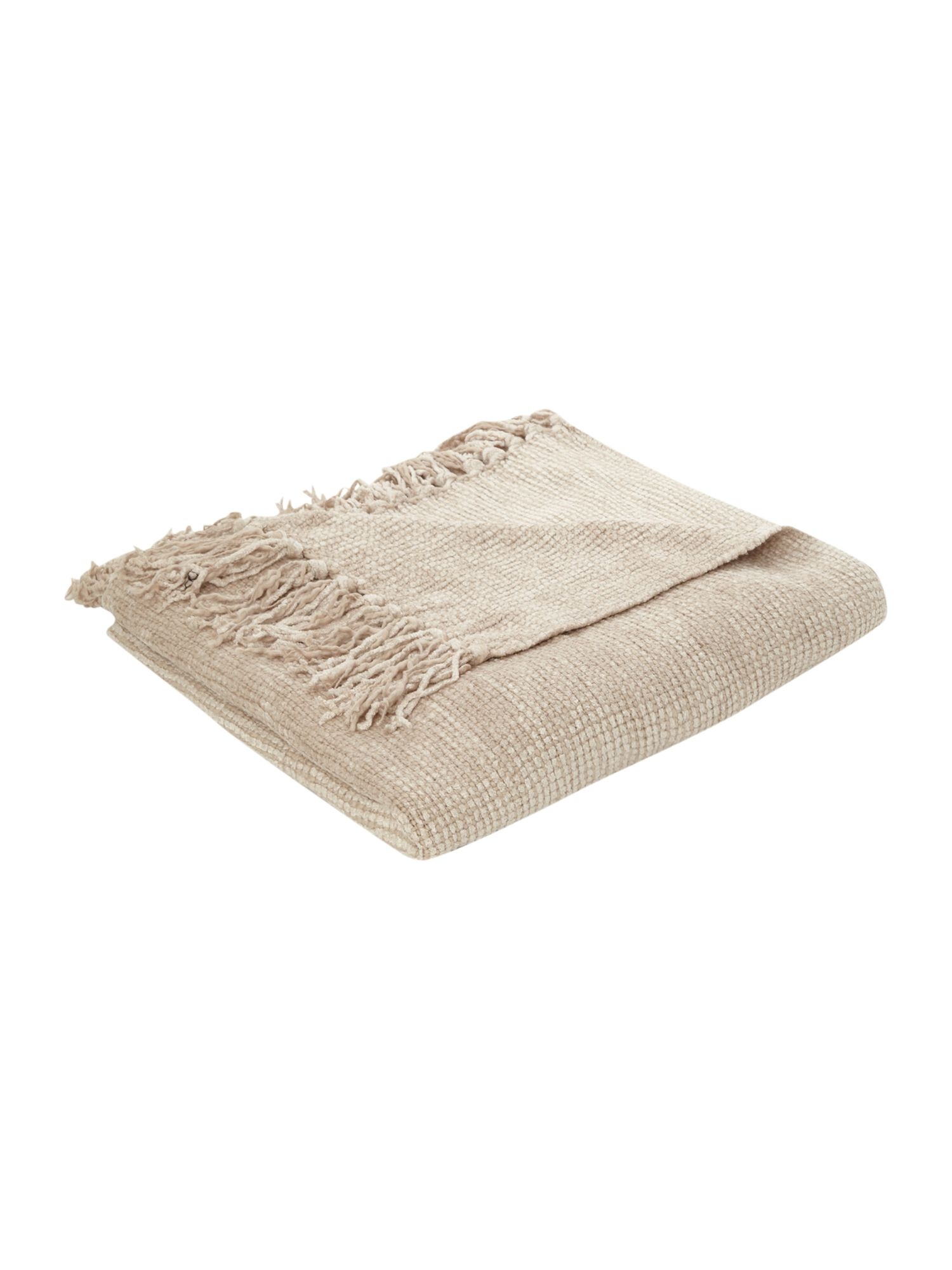 sofa throws uk only modern sets in kerala chenille for sofas home the honoroak