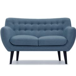House Of Fraser Linea Sofa Review How To Clean Your Leather At Harry Range In Duck Egg -