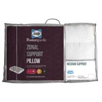 Sealy Posturepedic neck support pillow - House of Fraser