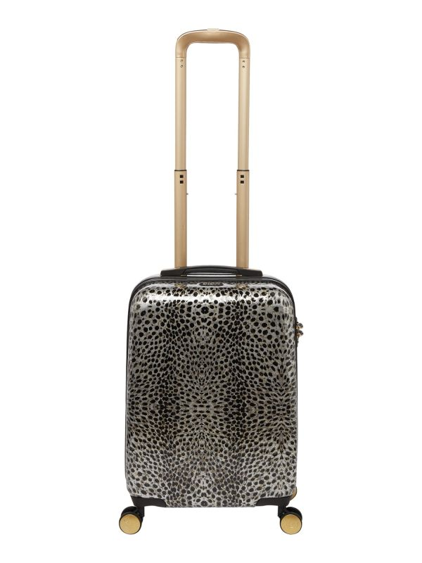 Animal Print Luggage Cheap Bags And Save Online