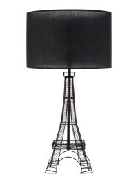Linea table | Shop for cheap Lighting and Save online