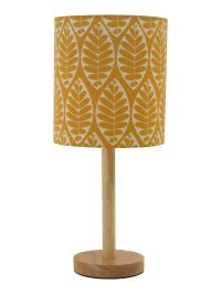 Buy cheap Yellow lamp shade - compare Lighting prices for ...