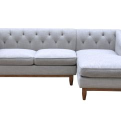 Best Price On Sofas Featherlite Sectional Buy Cheap Chaise Sofa Compare Prices For Uk Deals