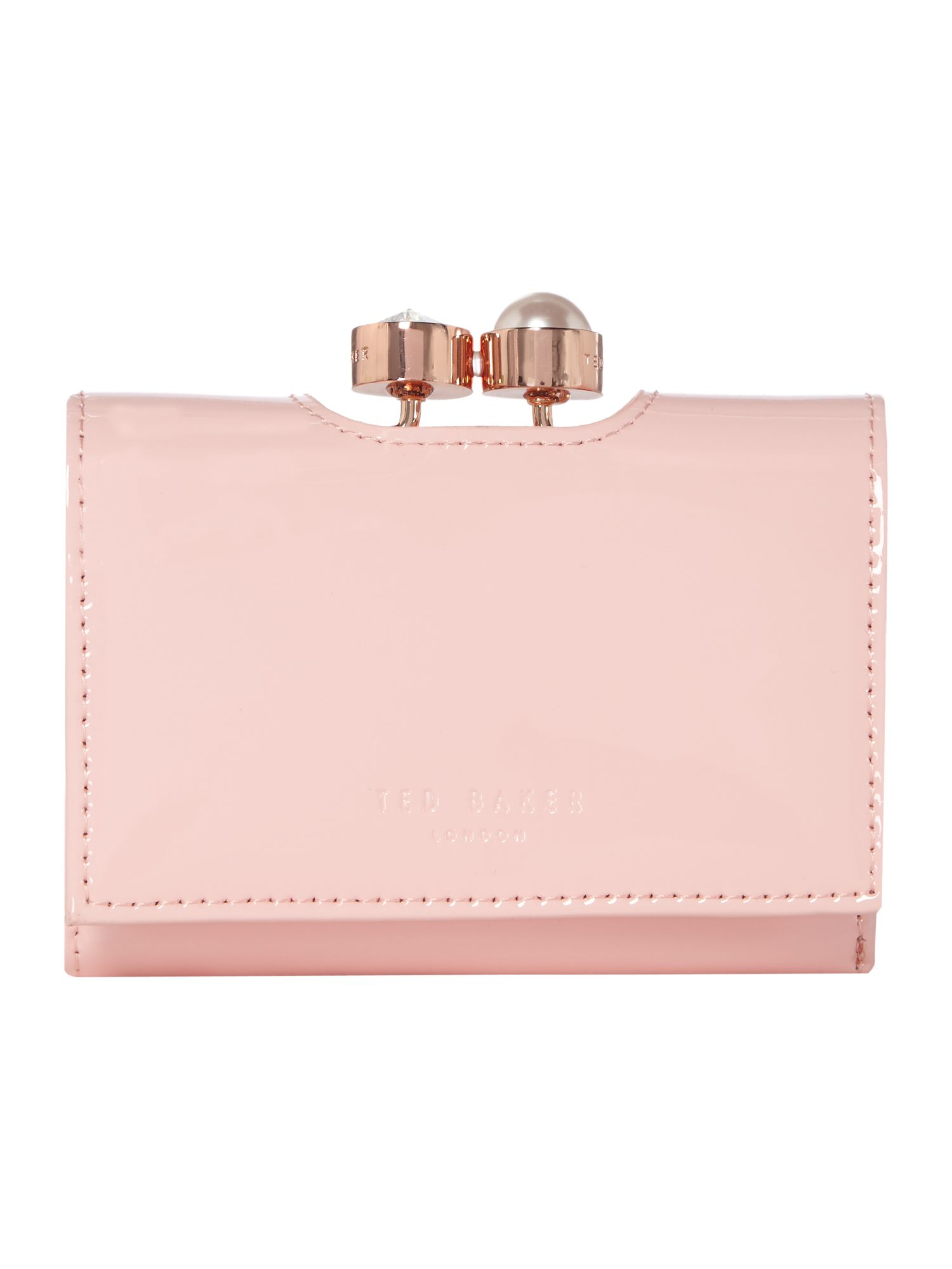 Gifts For Her Gift Ideas For Women Birthday Gifts