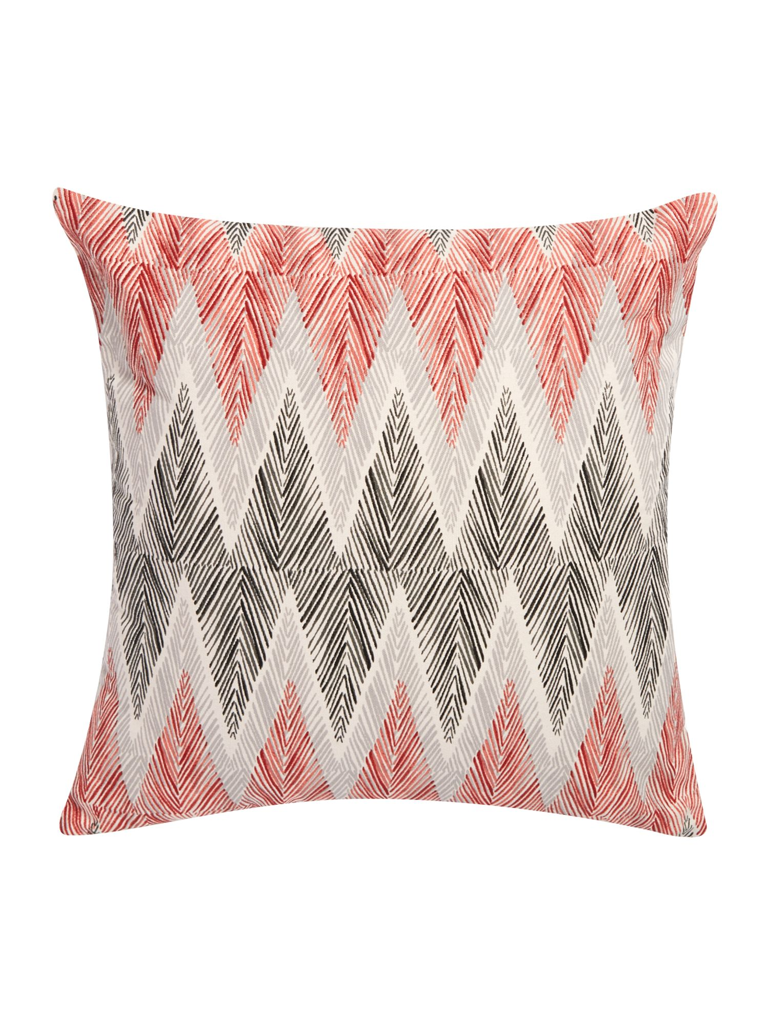 house of fraser linea sofa review gaming malaysia polyester cushions