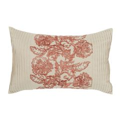House Of Fraser Linea Sofa Review Cloth Sofas Designs Polyester Cushions