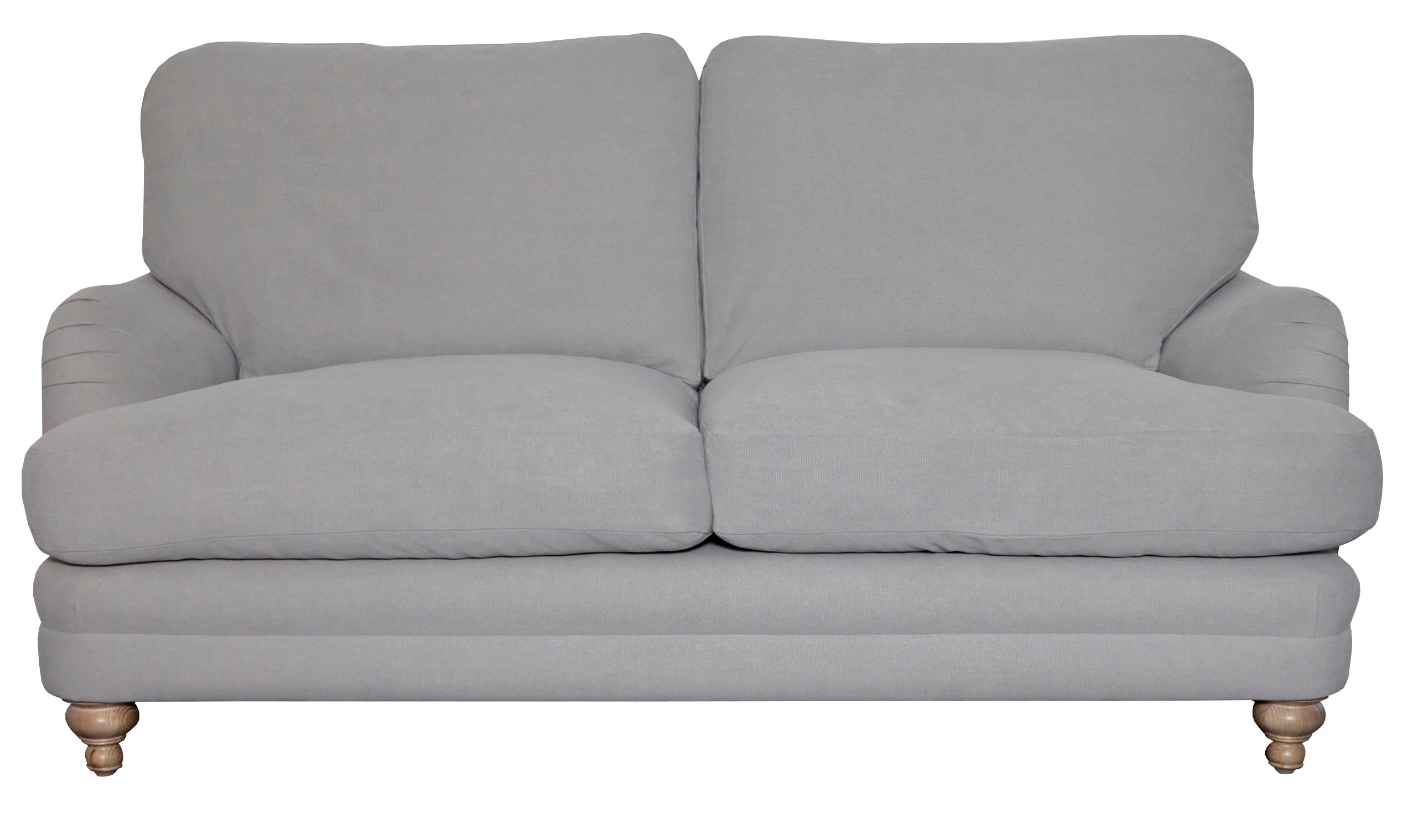 house of fraser corner sofa sofas with removable covers nz and chairs brokeasshome