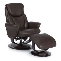 Swivel Chair Littlewoods Fisher Price Rainforest High Recall Best Prices In Chairs Online