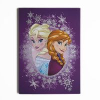 Disney Wall Art :: House of Fraser