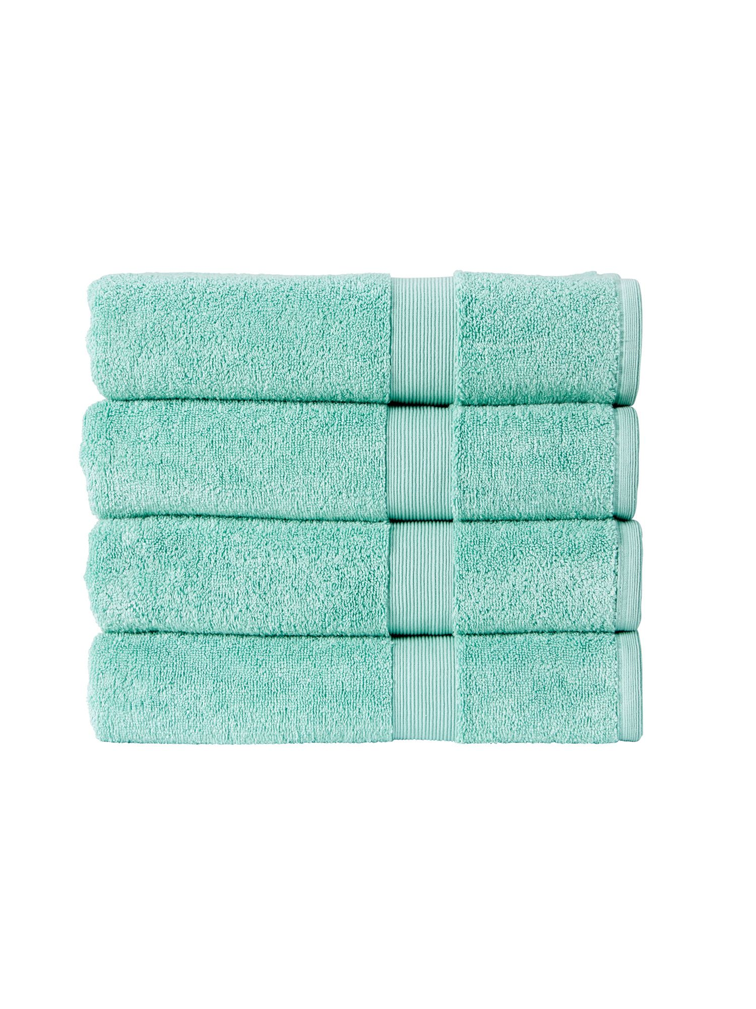 similar towels christy chevron towel house of fraser 1