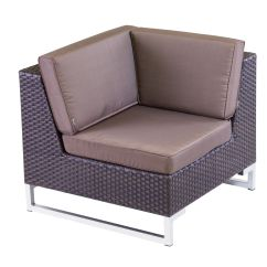 Cheap Rattan Corner Sofa Uk Beds On Amazon Buy Furniture Compare Sofas Prices For
