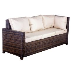 House Of Fraser Corner Sofa Batting Buy Cheap Dining Set Compare Sheds And Garden