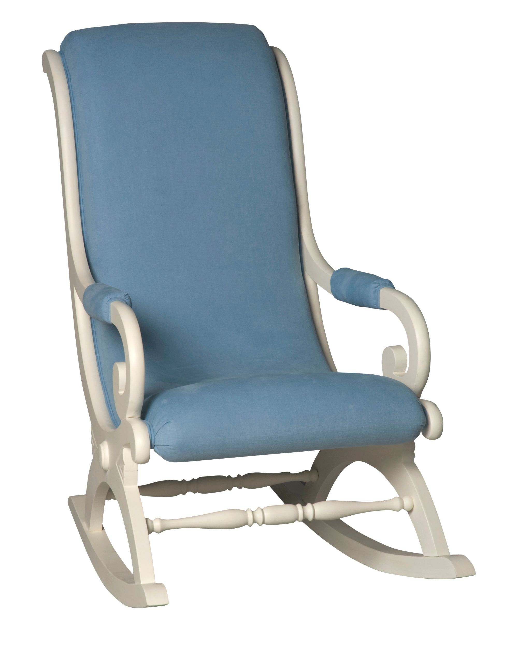 discount rocking chairs pottery barn wingback chair slipcover buy cheap classic compare products prices