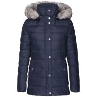 Tommy Hilfiger Winterjacke. 295 new tommy hilfiger men