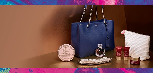 Christmas Gifts For Her House Of Fraser