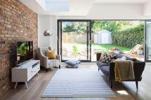 Scandinavian Interior Design Master Art Of