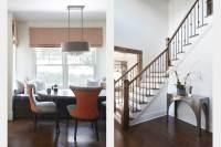 Rustic Elegance - House of Funk Interior Design Portfolio
