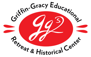 House of GG – Griffin-Gracy Educational Retreat and Historical Center