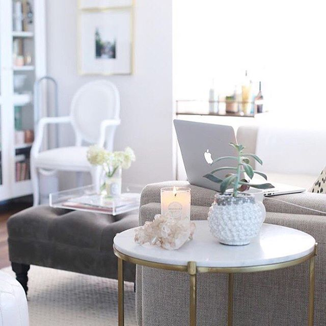 Instagram Interiors Lately The House Of Grace