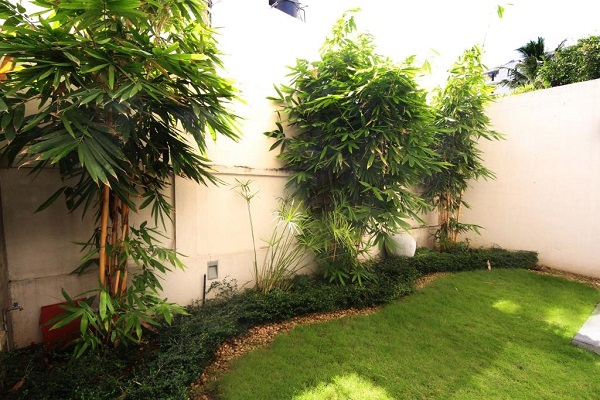 Home Landscape Design Sri Lanka Ideasidea