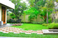 House garden design in sri lanka - Home design and style