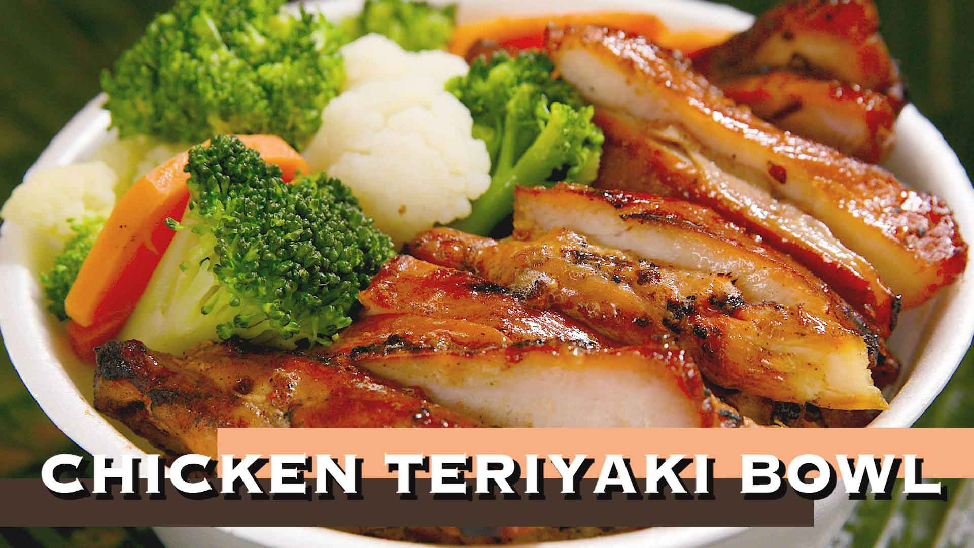 house-of-grill-chicken-teriyaki-bowl