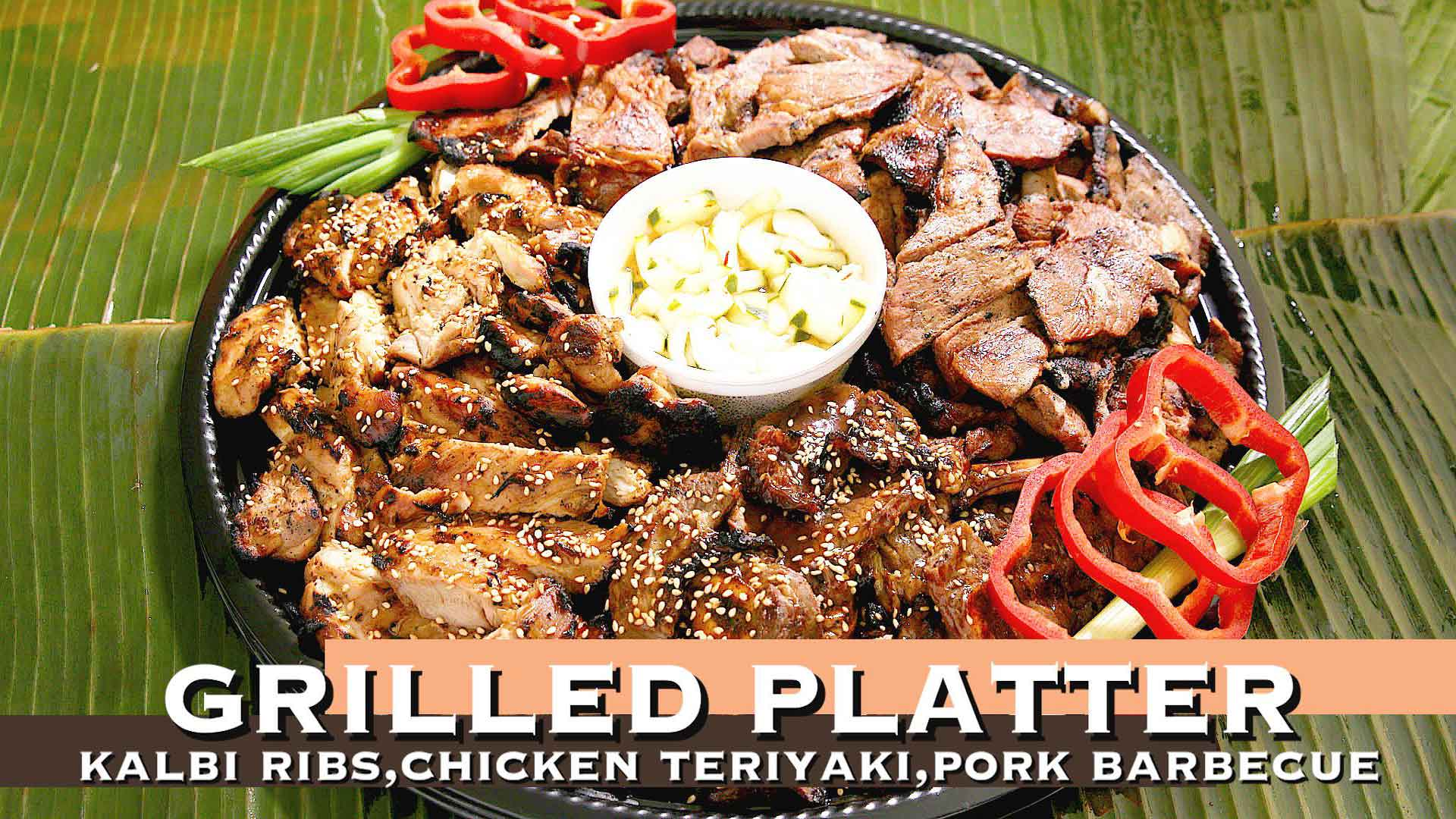 house-of-grill-grilled-platter