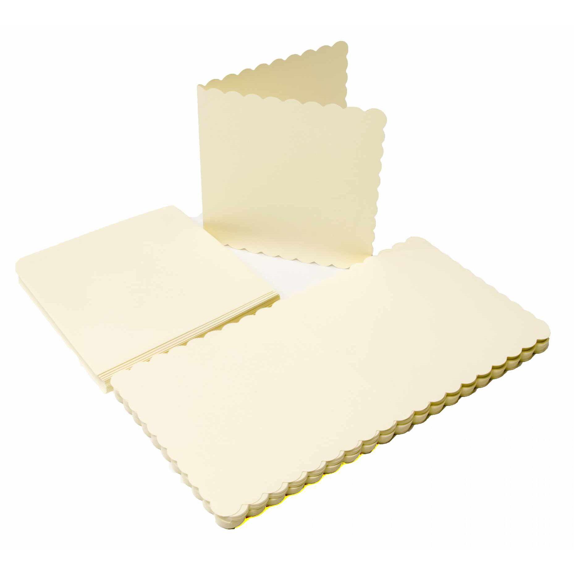paper crafts cards envelopes