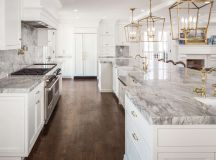 [ Kitchen Tile Floors White Cabinets Kitchen Floor Design ...
