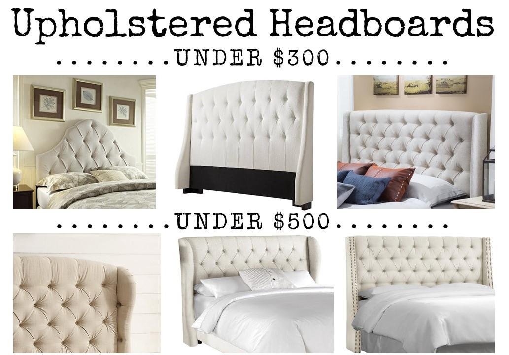 Upholstered Headboard. Latest Diy Upholstered Headboard