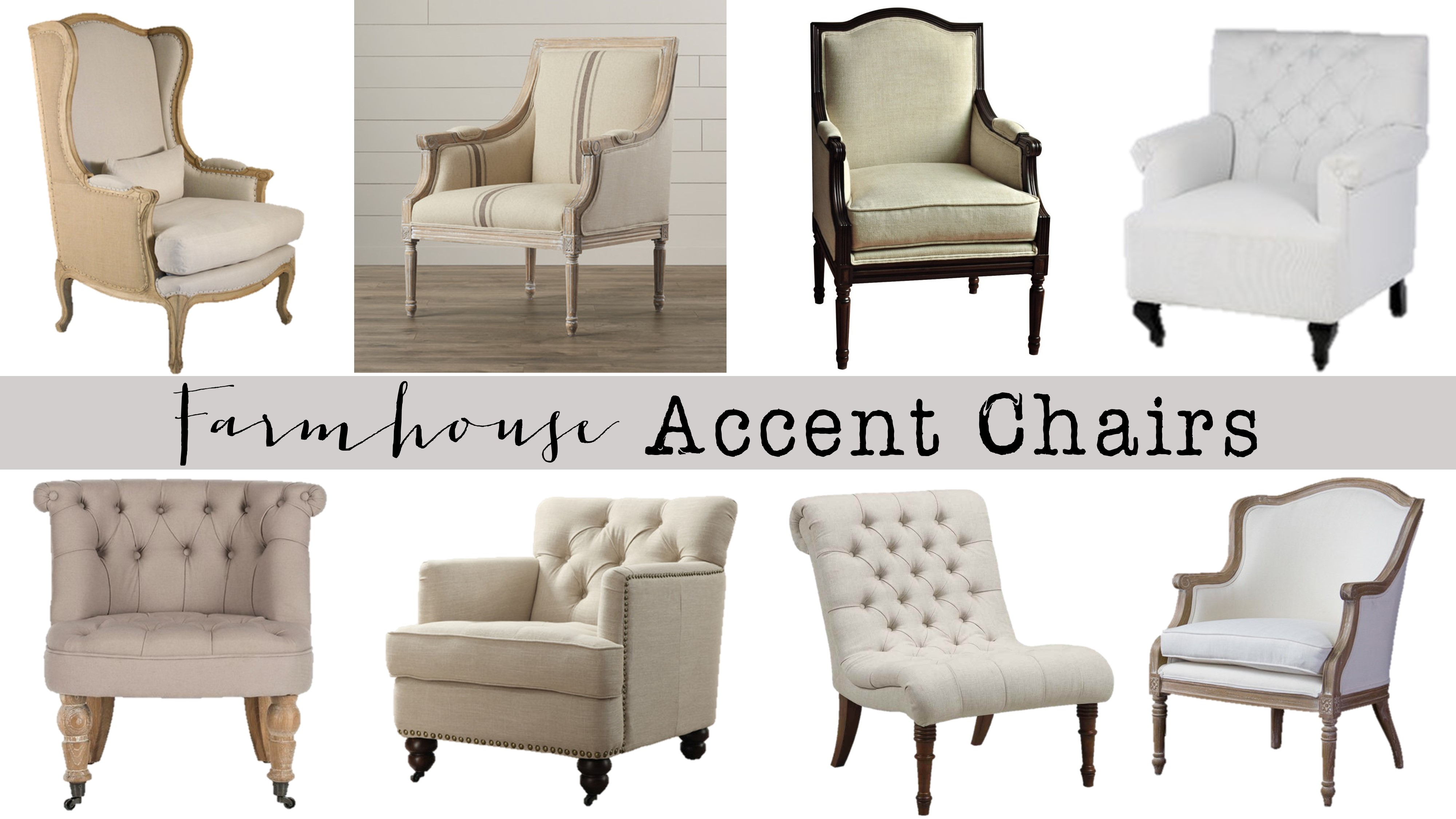 farmhouse chairs pier one rattan chair friday favorites accent house of hargrove