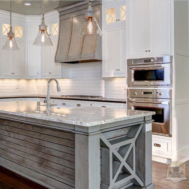 Better Homes And Gardens Country Kitchen Ideas