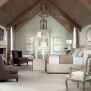Beautiful Home Inspiration House Of Hargrove