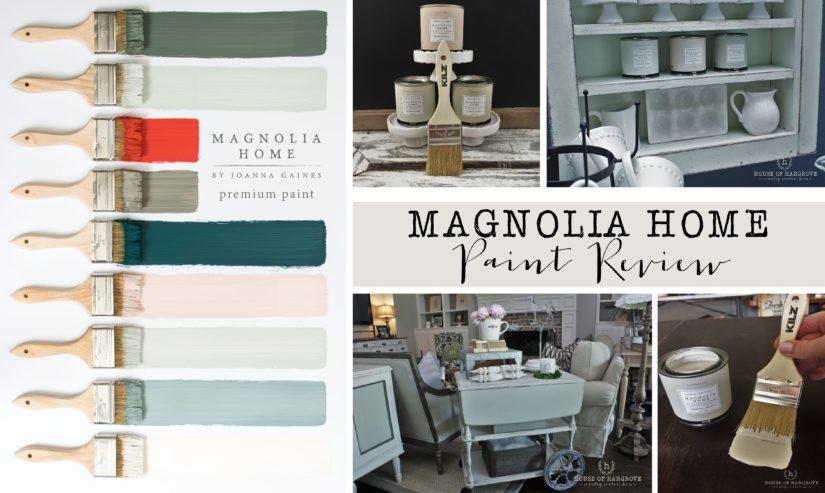 Home Design Decor Shopping Review Ideasidea