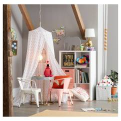 Target Pillowfort Chair Desk Keeps Dropping Love House Of Hargrove