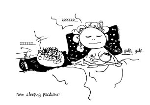 ParentingUncut_new-sleeping-positions_by_Marie_Ledendal